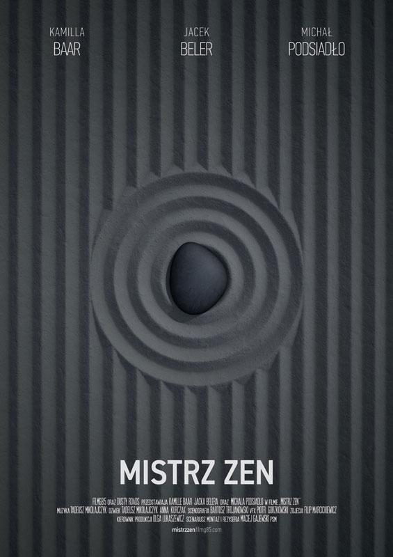 Mistrz Zen